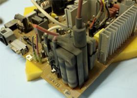 Easy High Voltage   ReiBot org