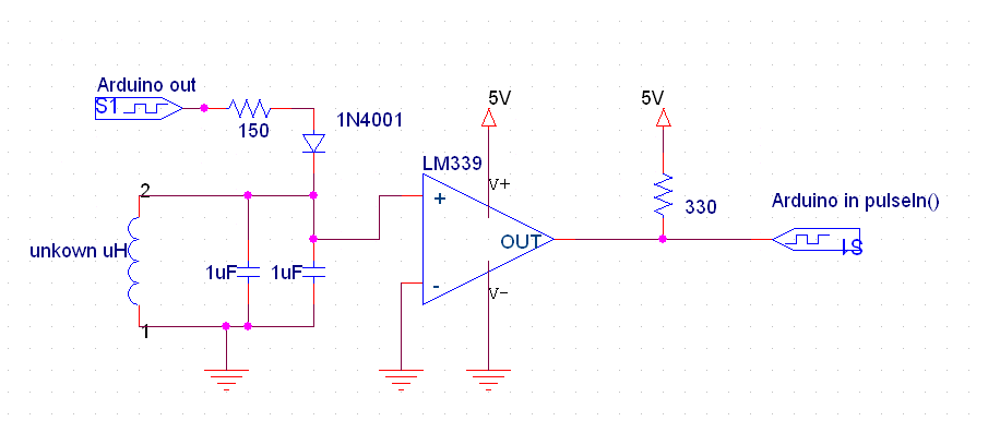 ECE584_Lab1_Slotted_Linepdf Electronic Circuits