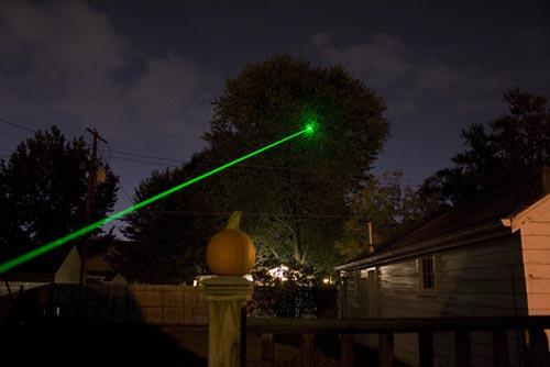 Wicked Laser Reibot Org