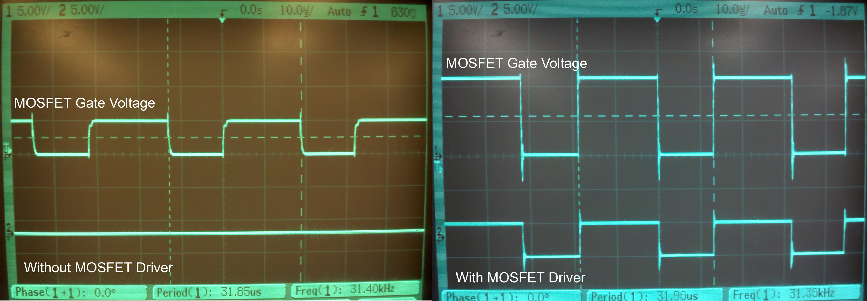 A Beginners Guide To The Mosfet 500w Power Inverter From 12v 110v 220v Circuit Diagram Without